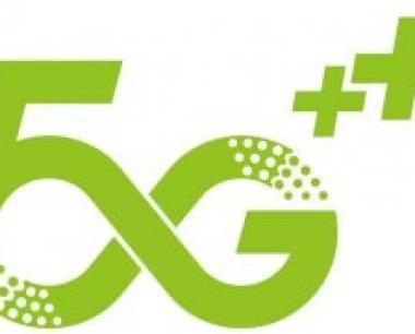什么是5G?我们说的2G 3G 4G是网速吗?