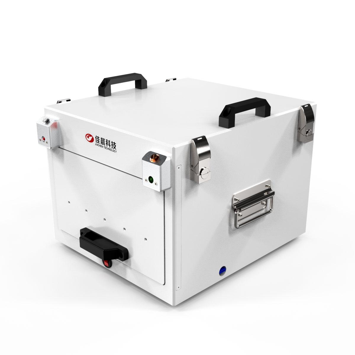 PL3151抽屉式手动屏蔽箱